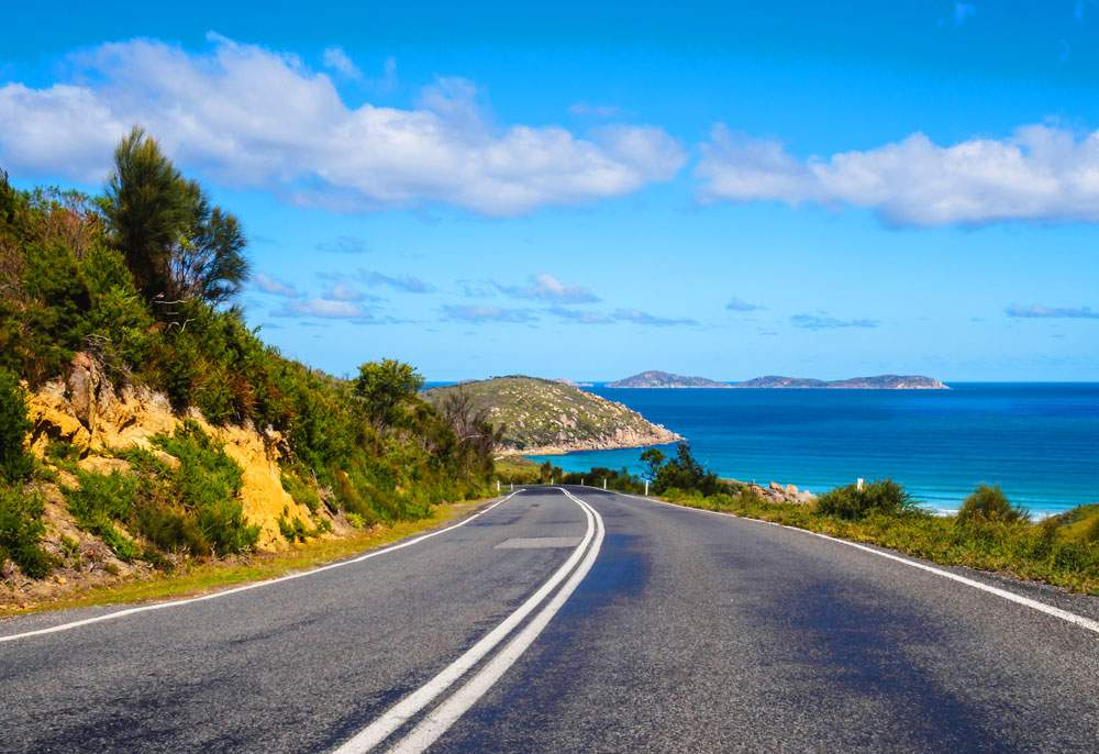 pros-and-cons-roadtrip-9