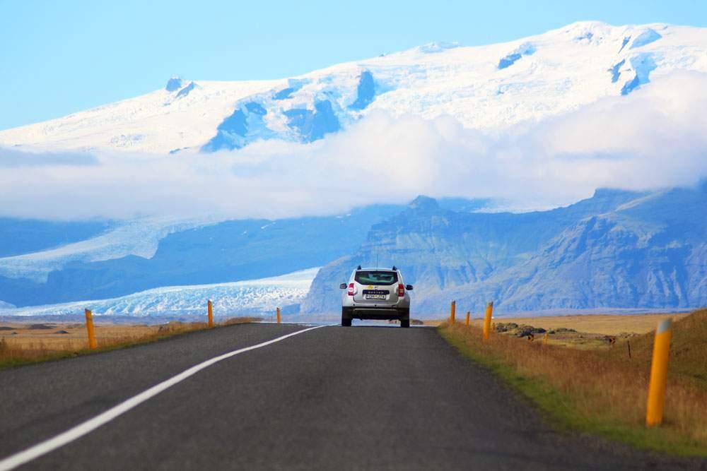 pros-cons-road-trip-2