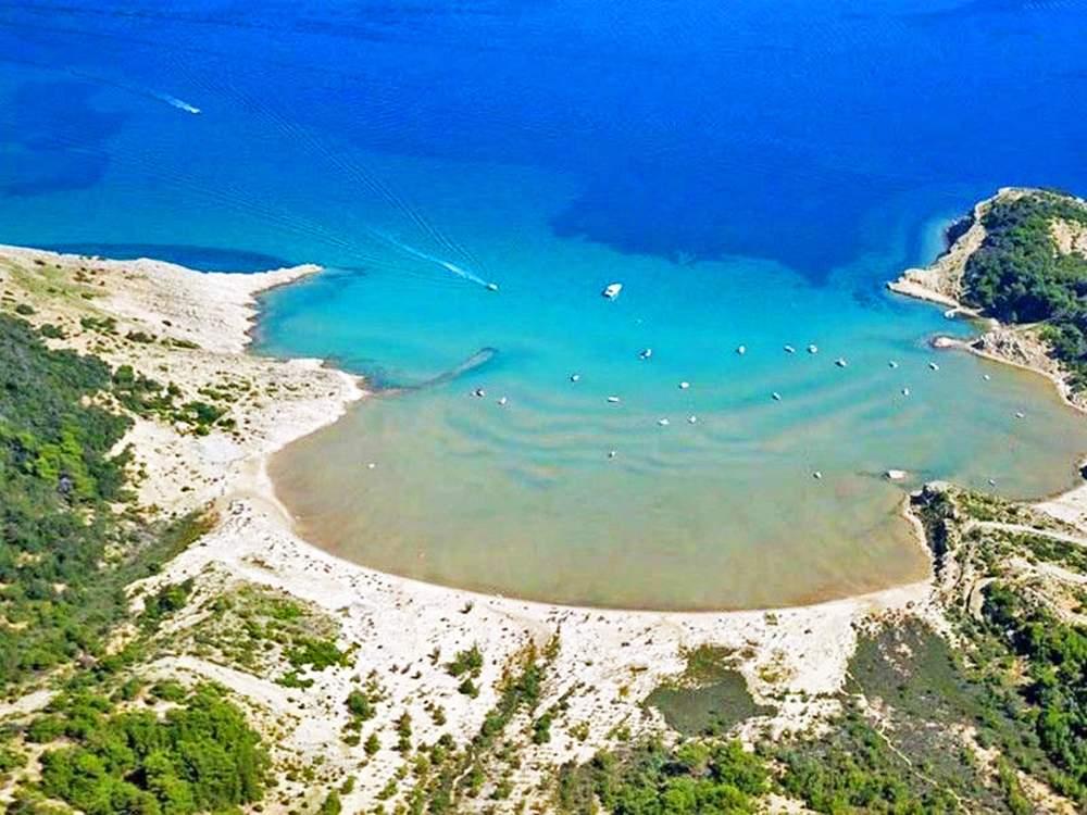 sahara-beach-lopar-rab-croatia-05