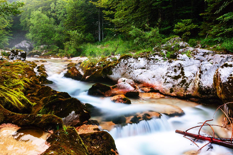 savica-slap-bohinj-rapids-gorge-waterfall-slovenia-tourism
