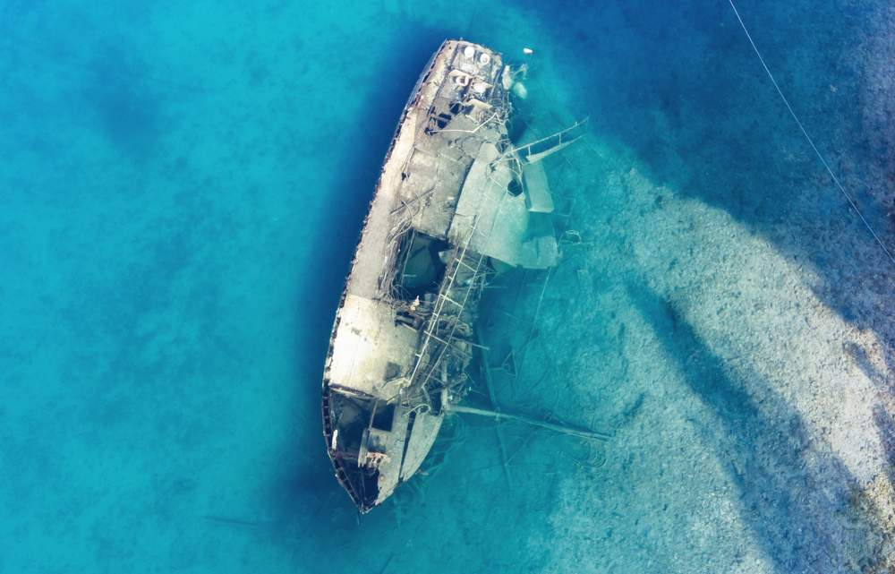 scuba-diving-croatia-ship-wreck