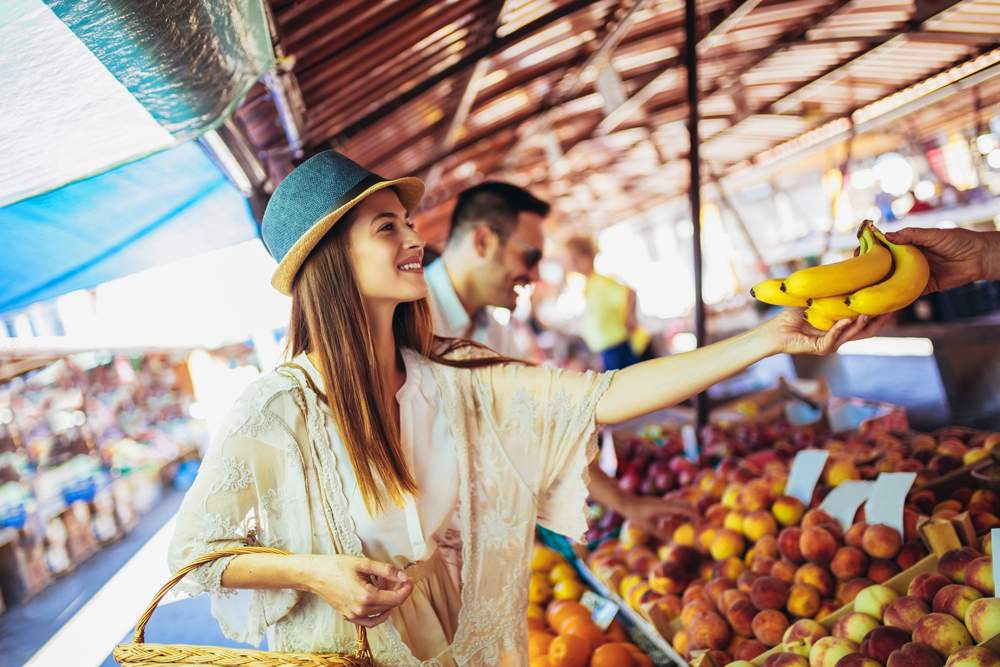 trogir-croatia-farmers-market