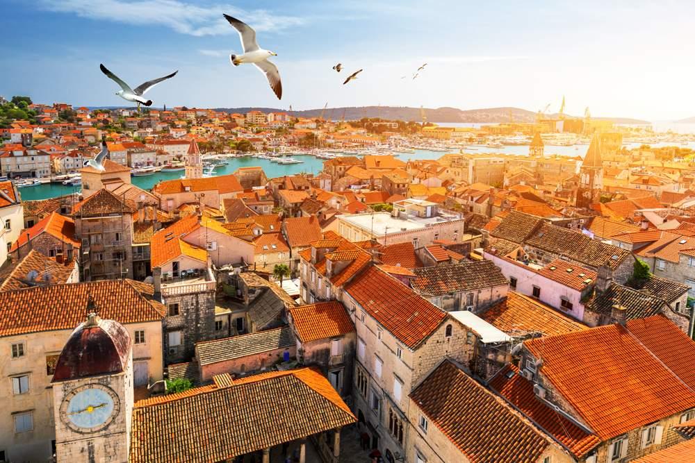trogir-croatia-panoramic-view