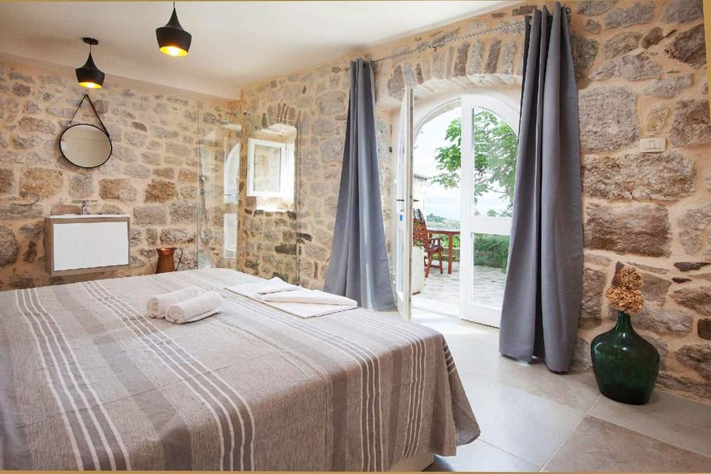 villa-ena-vacation-rental-croatia-honeymoon
