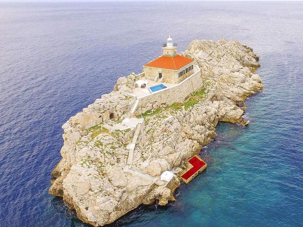 villa-lighthouse-grebeni-croatia-honeymoon-vacation-rental