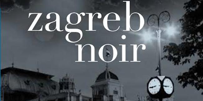 zagreb-noir-croatia-books