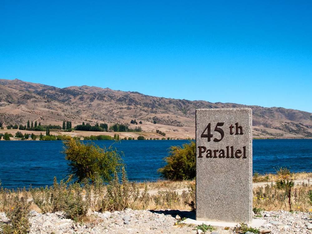45-parallel-krk-island