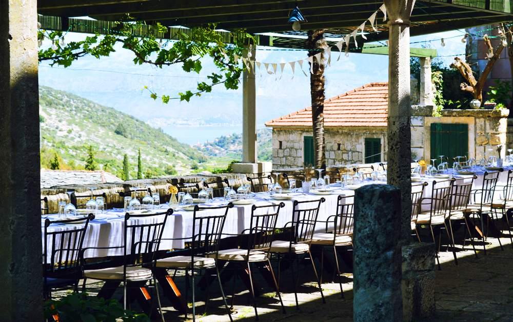 Kastil-Gospodnetic-brac-island-fine-dining