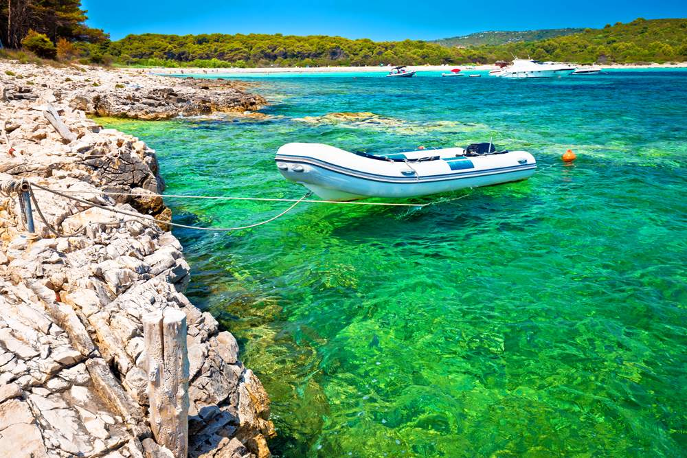 beautiful-beaches-dugi-otok