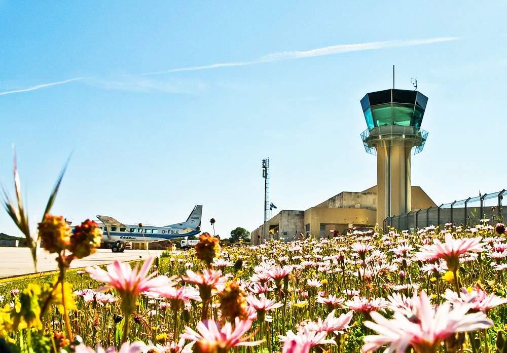 brac-airport-croatia