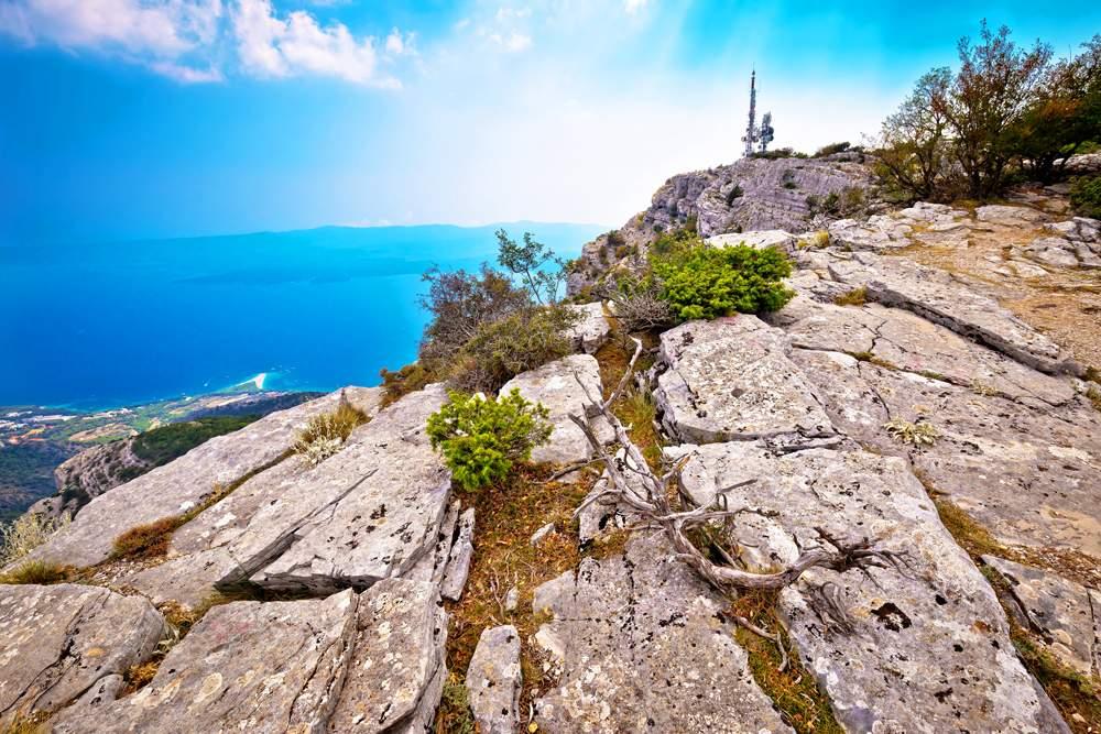 brac-island-hiking-croatia