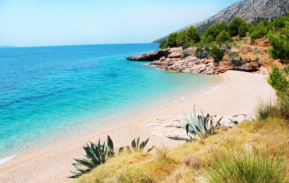 brac-island-tourism