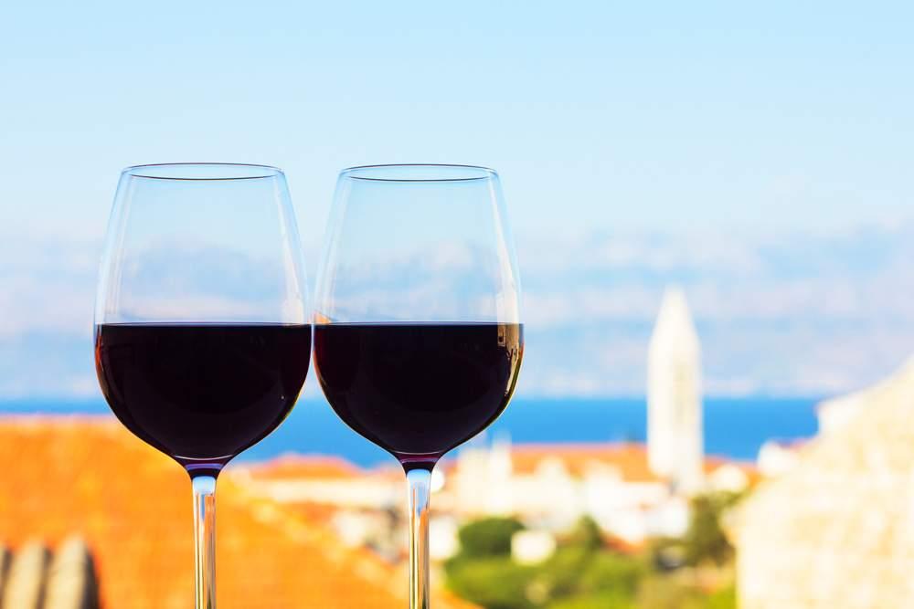 brac-island-wine