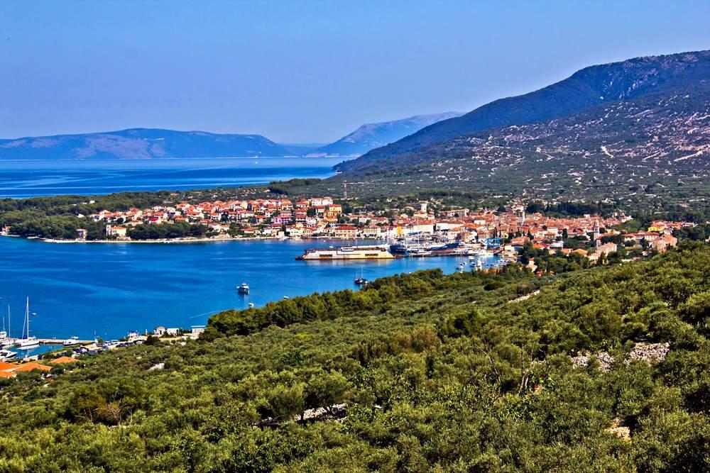 cres-croatia-beautiful-island