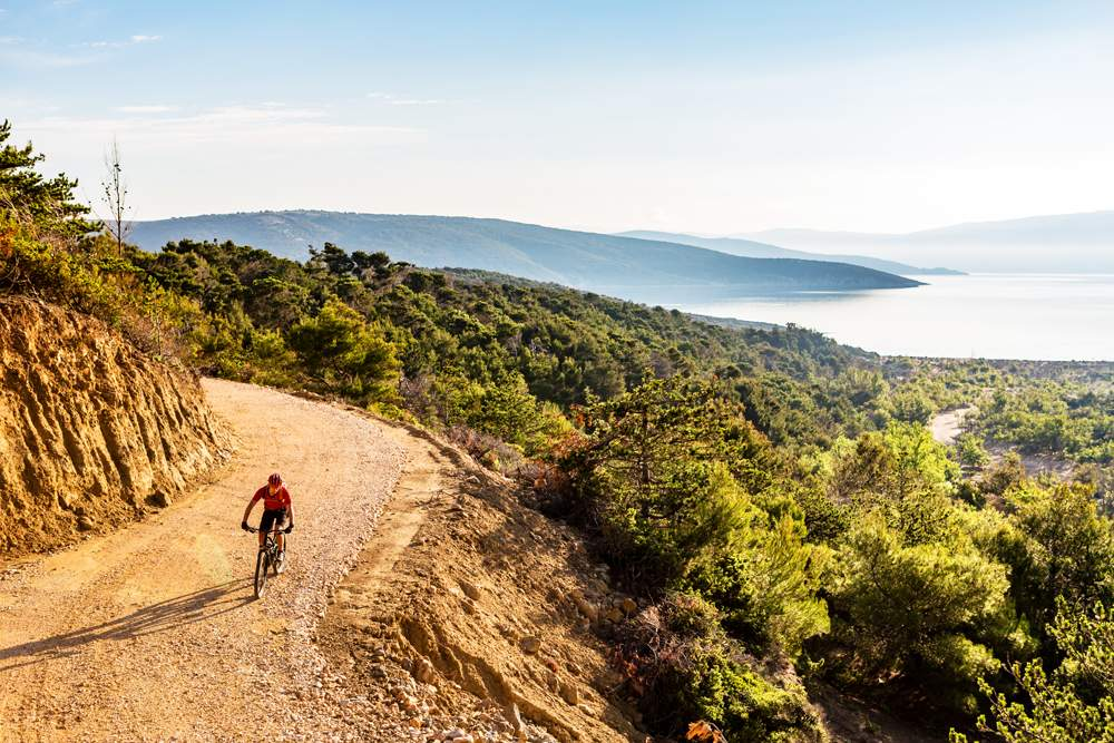 cycling-dugi-otok-croatia