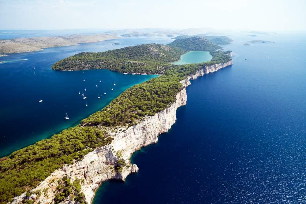 dugi-otok-croatia-long-island