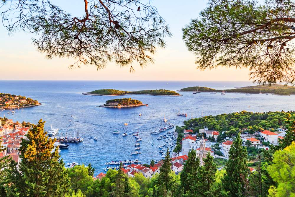 hvar-island-adriatic-sea