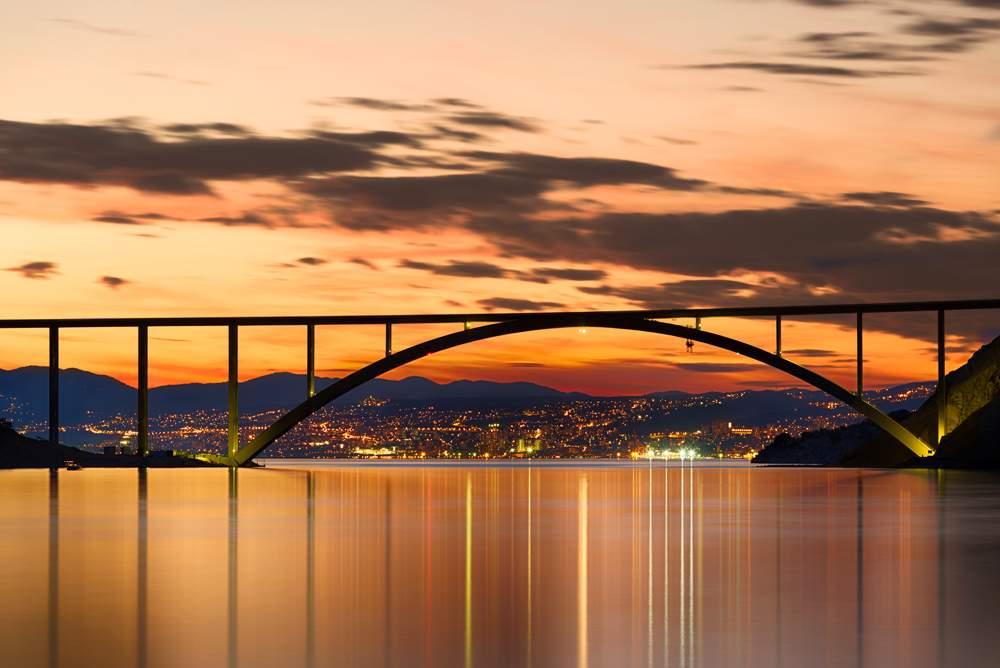 krk-bridge-croatia