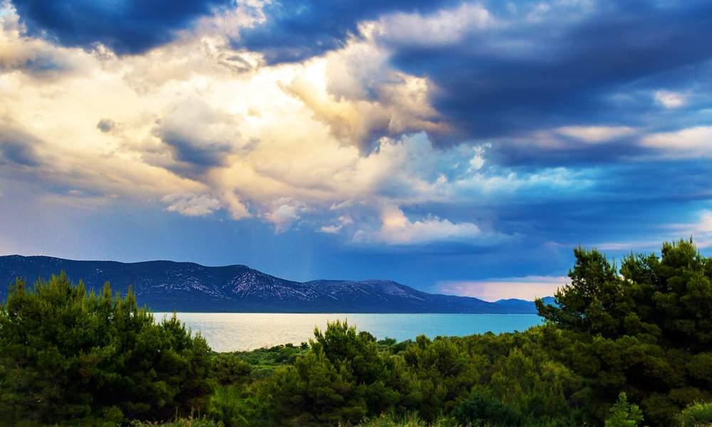 lake-vrana-cres-croatia