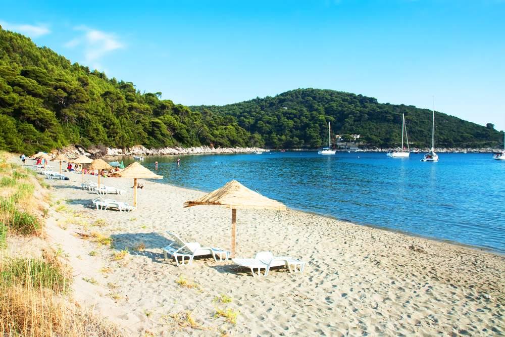 mljet-Saplunara-beach