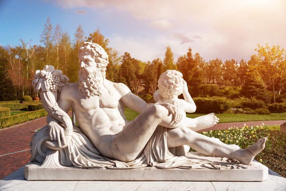 mljet-ancient-greeks