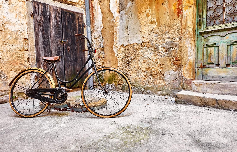 mljet-bicycle