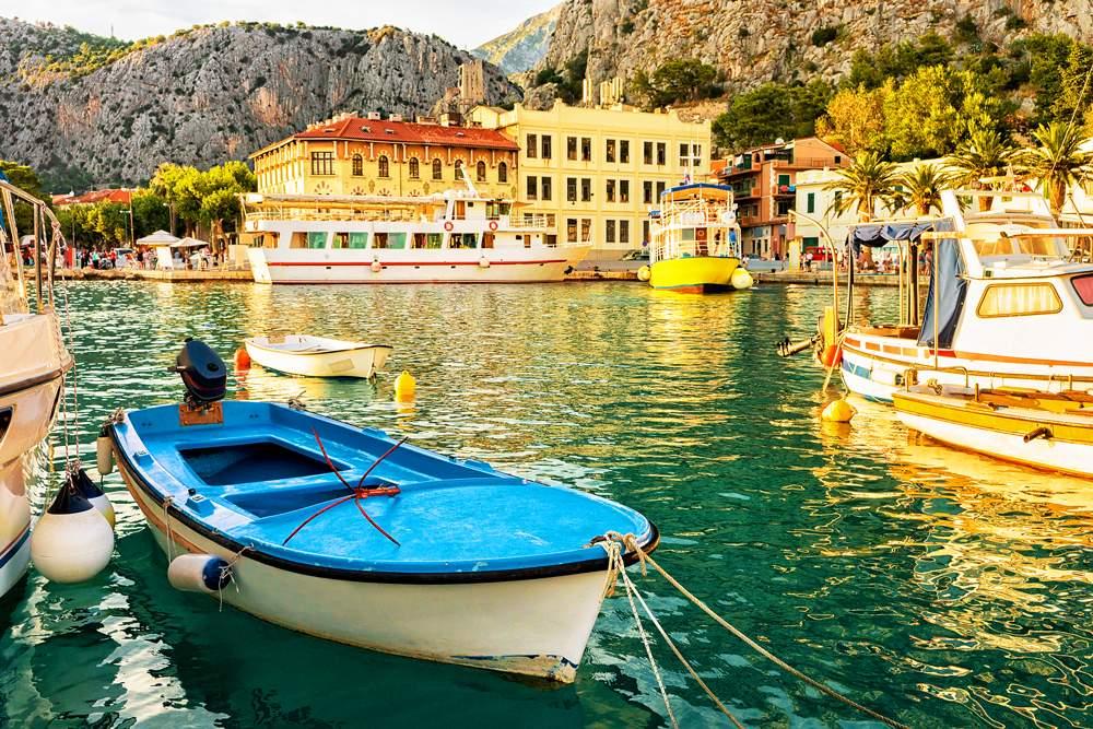 omis-croatia-little-gem-boat