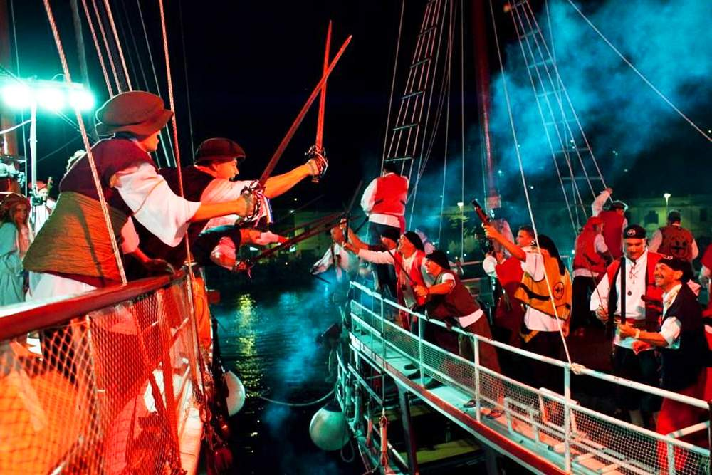 omis-croatia-pirates