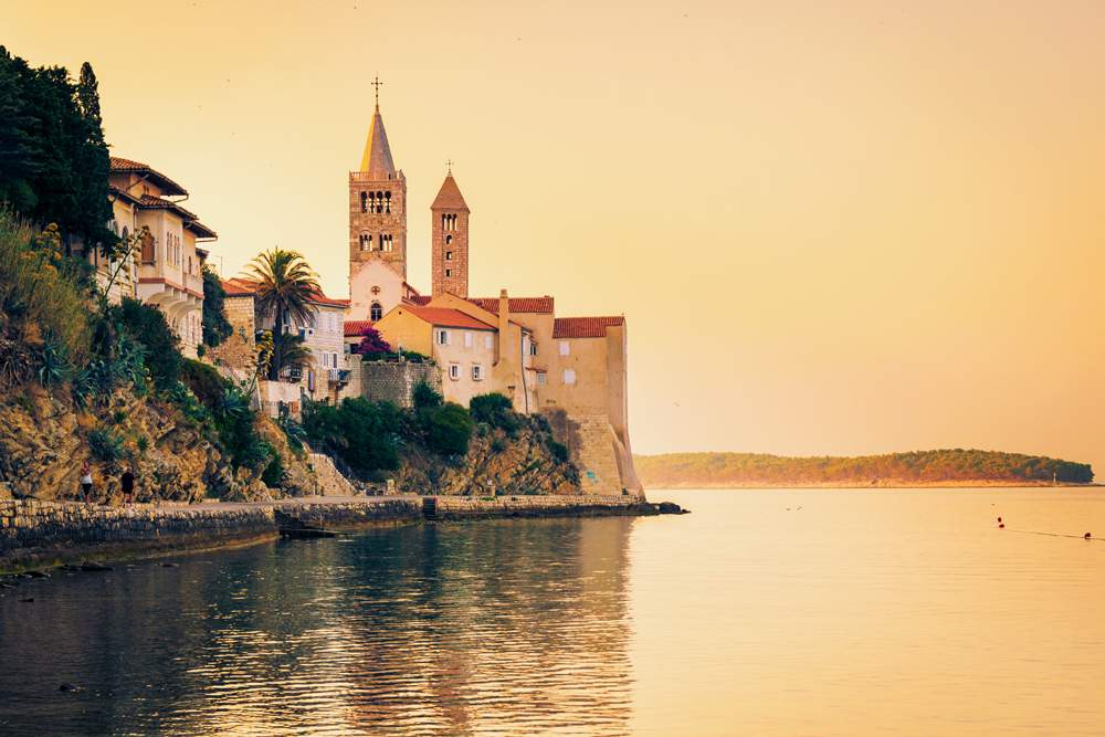 rab-croatia-views