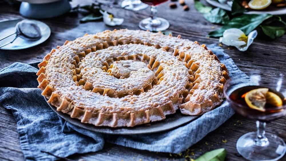 rapska-torta-pastry-rab