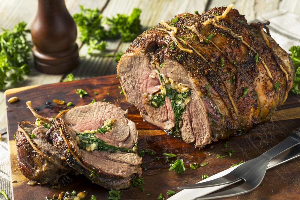 roasted-lamb-cres-island