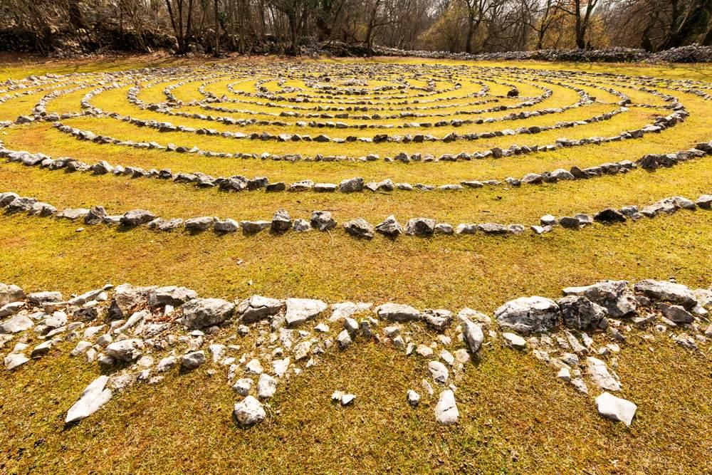 tramuntana-labyrinth-cres