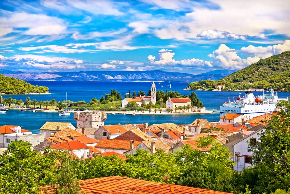 visit-vis-island-croatia