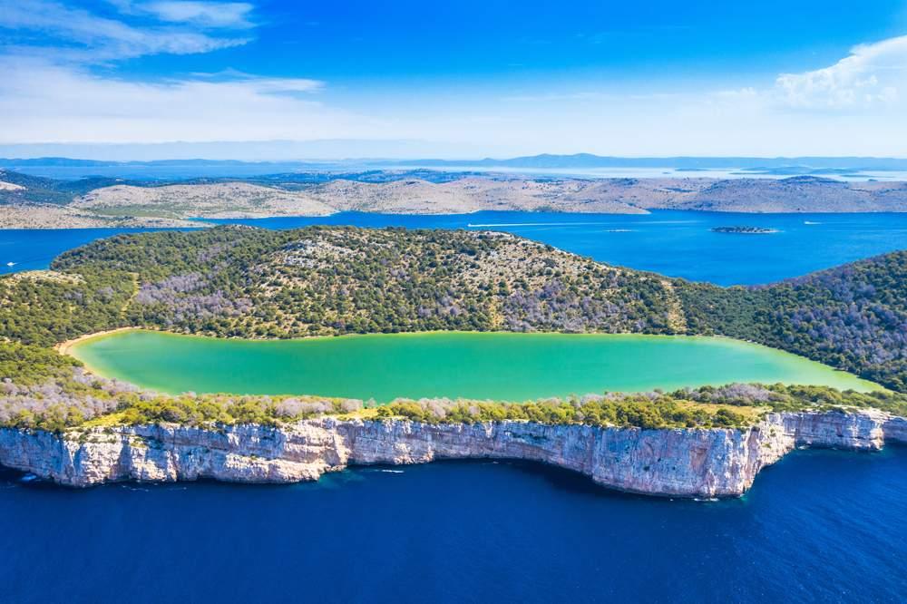 dugi-otok-long-island-croatia