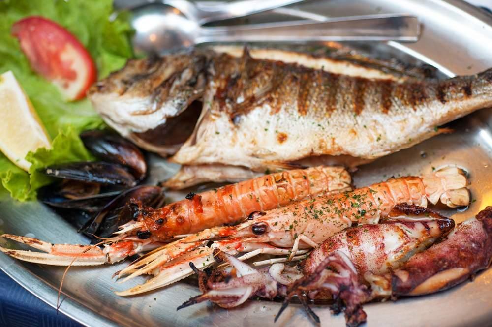 dugi-otok-seafood-restaurant