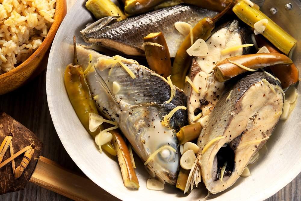gregada-hvar-fish-stew