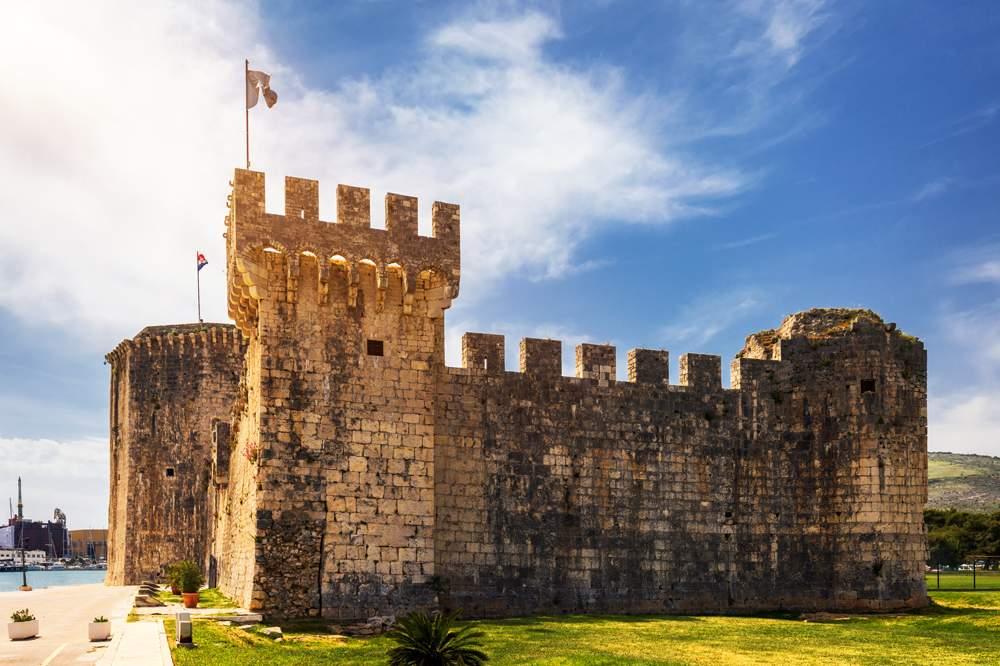 kamerlengo-fortress-trogir