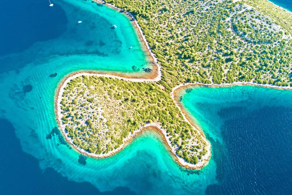 kornati-islands-dugi-otok