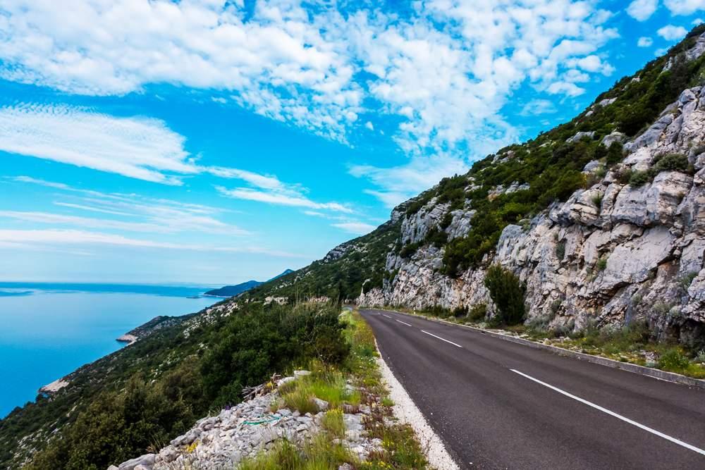 mljet-island-roadtrip-croatia
