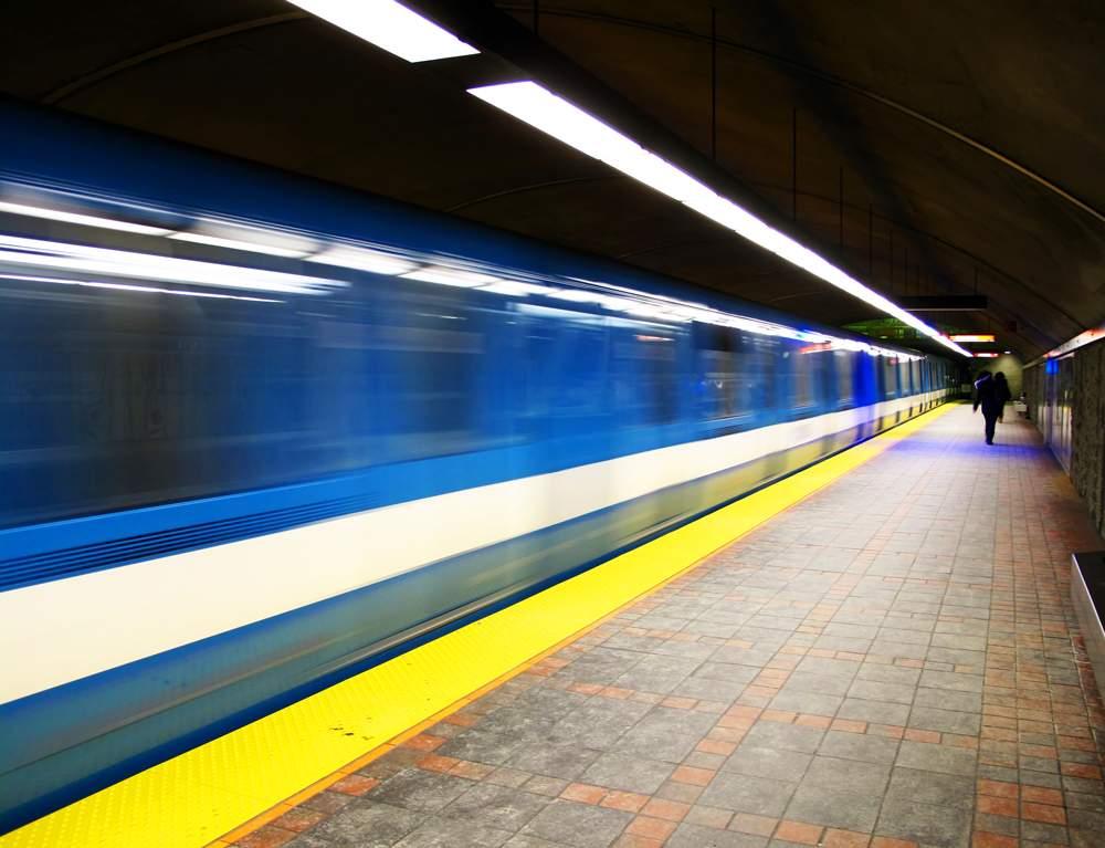 montreal-metro-stm