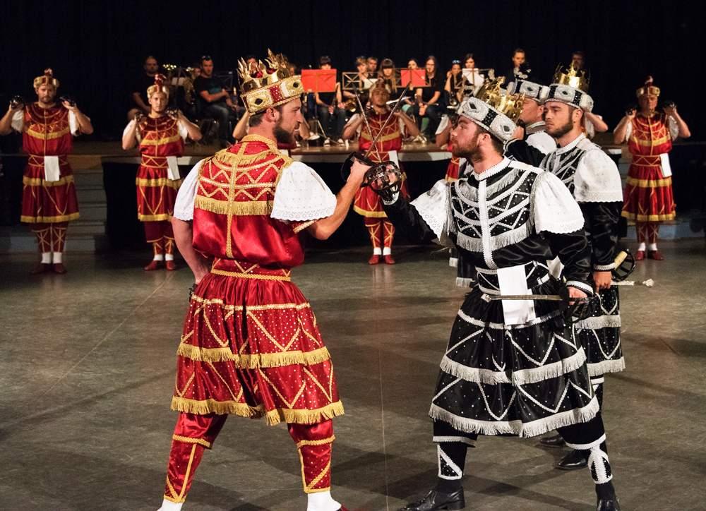moreska-sword-dance-korcula-croatia