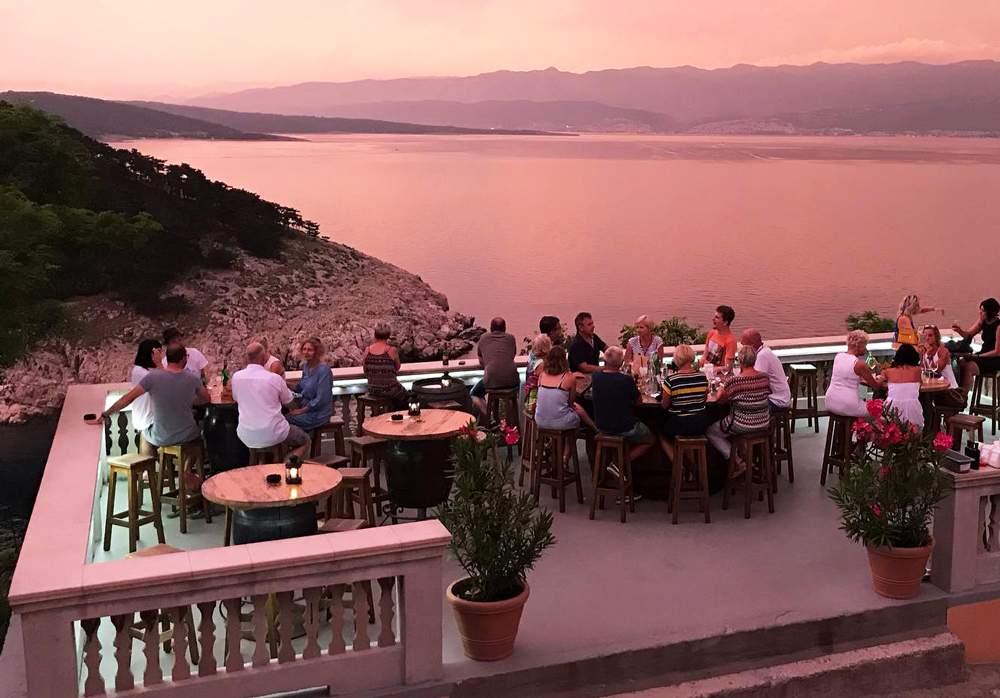 restaurant-nada-krk