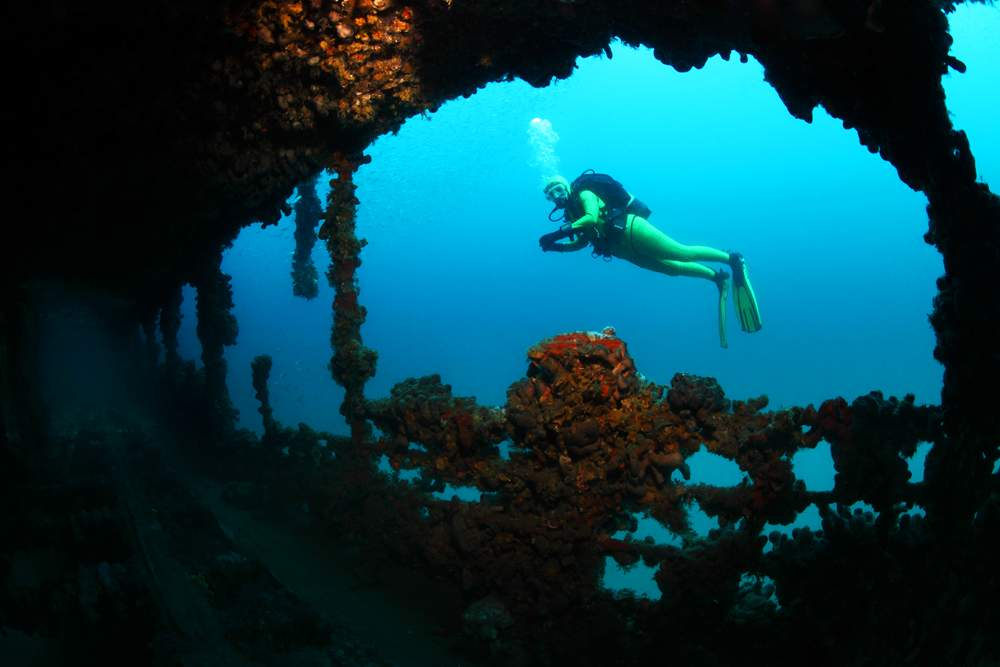 scuba-diving-dugi-otok