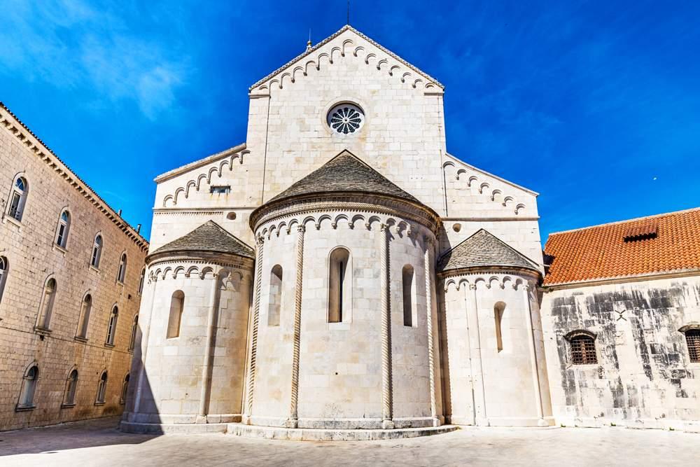 st-dominic-church-monastery-trogir