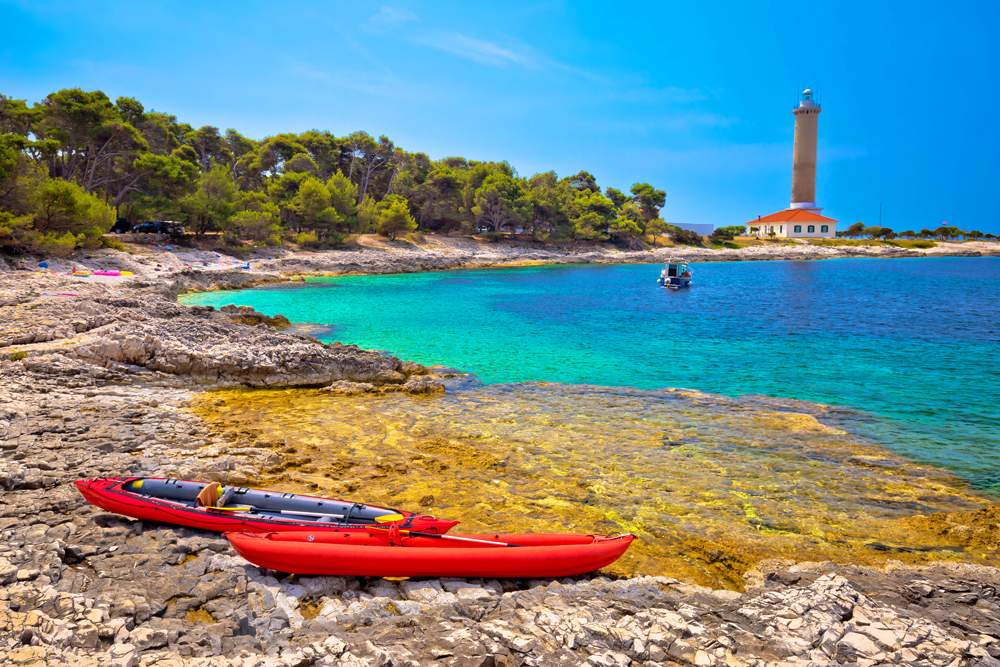veli-rat-lighthouse-dugi-otok