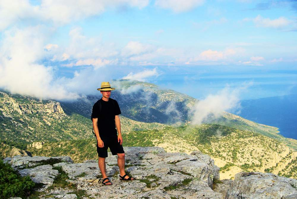 brac-mountain-vidova-gora-hike