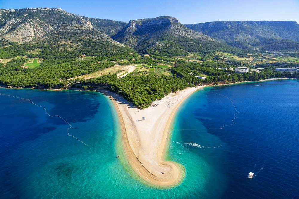 brac-zlatni-rat-golden-horn-beach