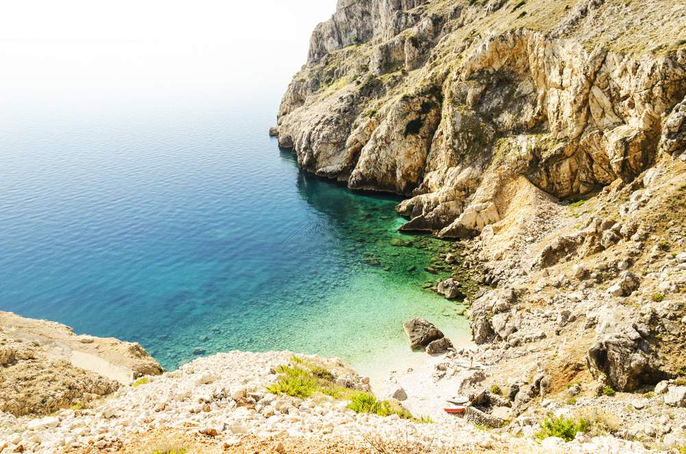 cres-island-cliffs-croatia