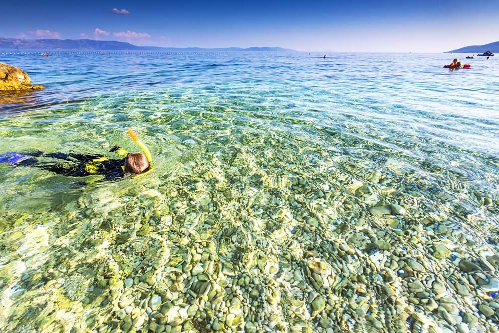 cres-island-snorkeling