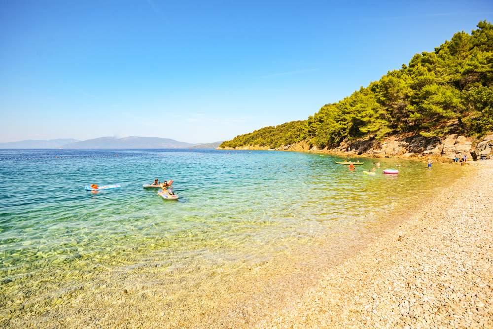 cres-st-john-beach
